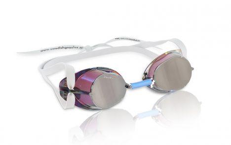 Malmsten Swedish Goggles